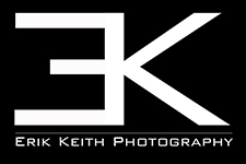 Erik Keith Photography